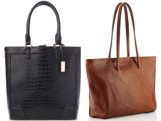 Does Your Handbag Have To Match Your Outfit