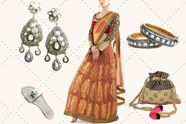 DVibgyor Designer Collection