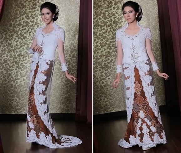Fashion In Indonesia