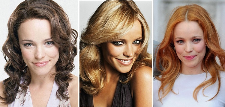 Hairstyle Change : Hairstyles To Change Your Look
