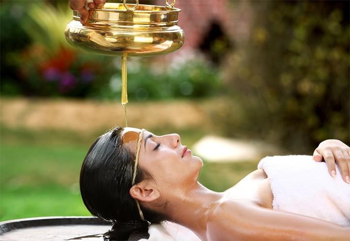 Health And Wellness Treatments