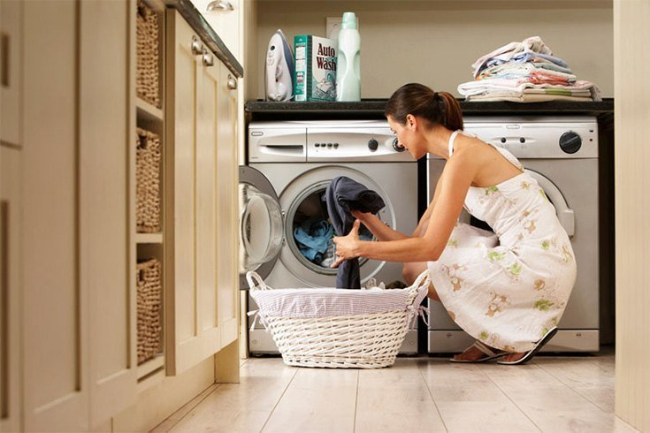 How To Keep Your Clothes Fresh