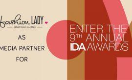 IDA 9th Annual Year Awards