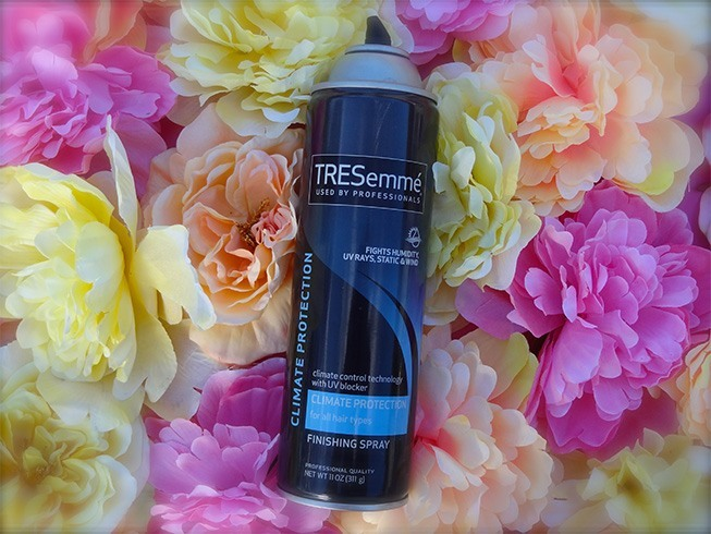 TRESemme Climate Control Spray