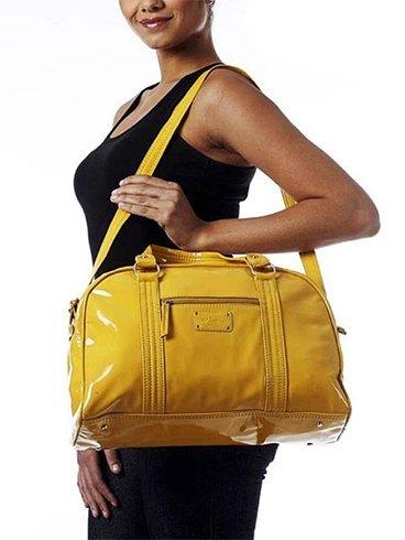 Matching Handbag