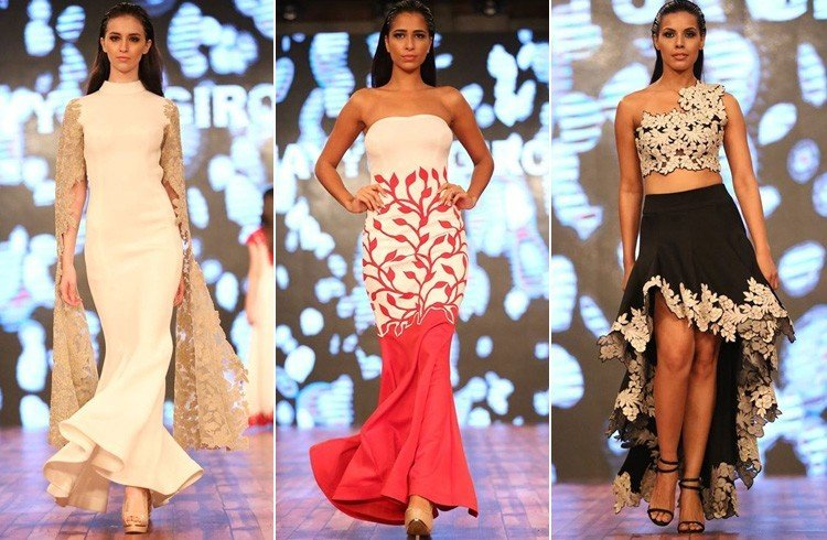 Mayyur Girotra Collection