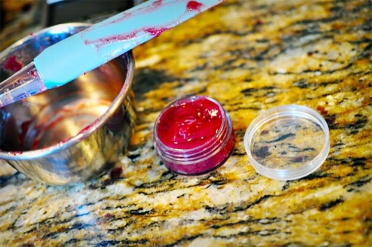 Natural Ways To Redden Lips