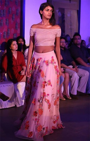Neeta Lulla collection