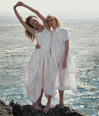 Pyjamapeople