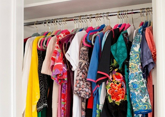 How To Make Your Clothes Smell Good 10 Ways To Do So