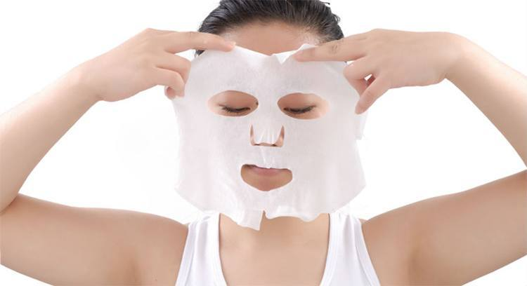 Sheet Mask How To Use It