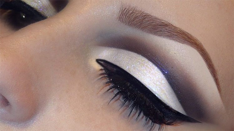 Smoky Eye Tip