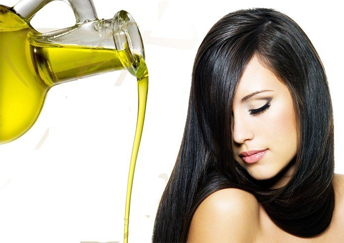 Tips For Healthy Hair