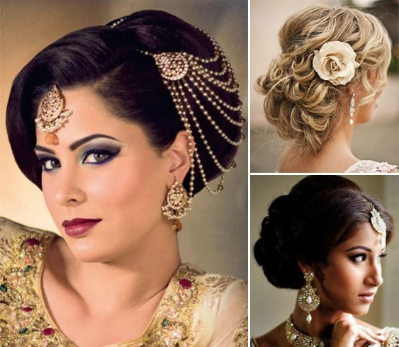 Vintage Hairstyles For Diamond Shaped Face