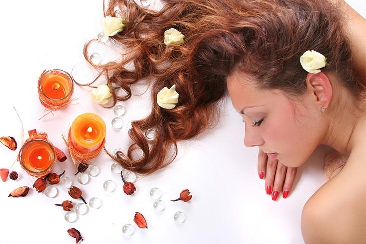 Ways To Make Your Hair Grow Longer