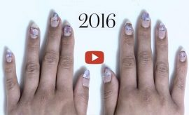 100 Years Of Nail Manicure History