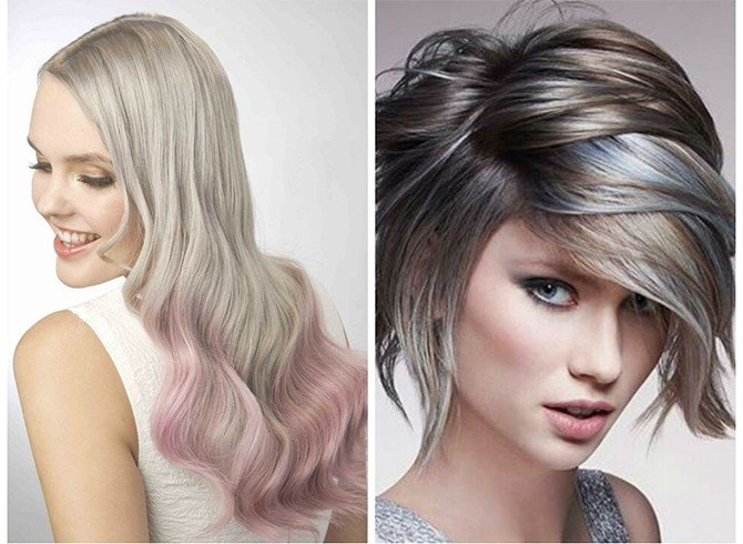 Blonde Hair Colors for 2016
