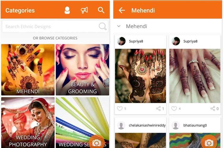 Ethnico Apps