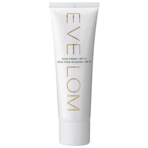 Eve Lom Hand Cream Spf 10