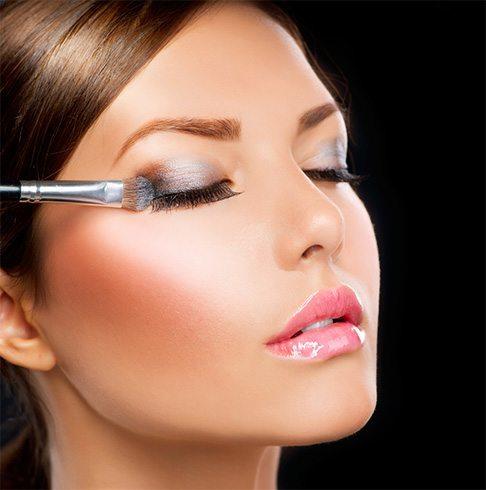 Eye Makeup for Zodiac Signs