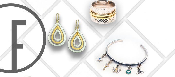 fourseven jewellery