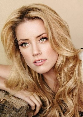 Blonde Hair Colors To Highlight Your Tresses - Hairstyle color blonde