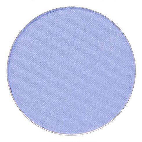 Hot Pot Periwinkle Blue