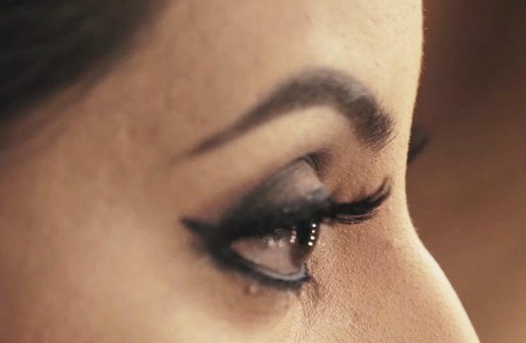 Maharashtrian Bride Makeup