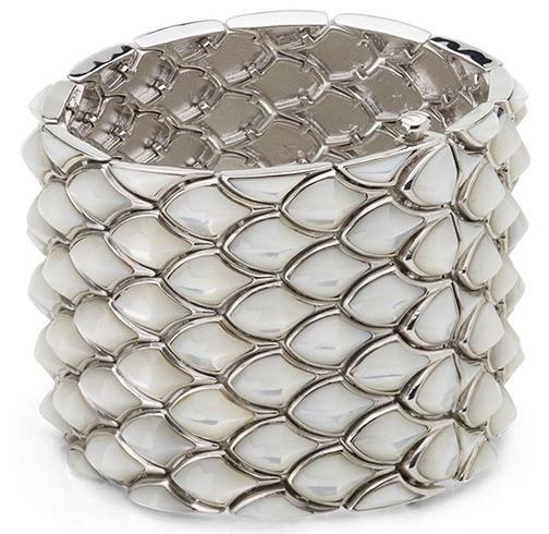 Ocean Inspired Bracelets