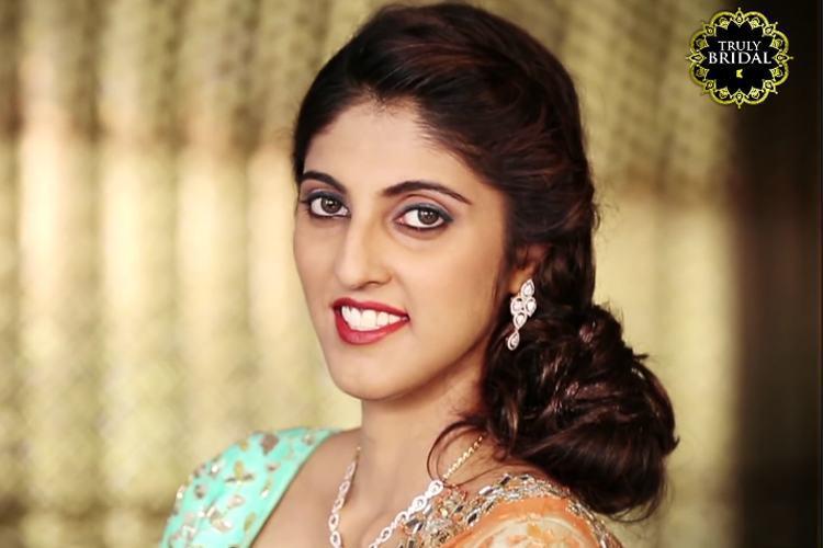 Summer Wedding Makeup Tips : Get Excellent Summer Wedding Makeup Tips From Truly Bridal ...