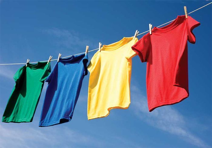 Tips For Ccaring Your Clothes