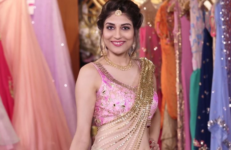 Truly Bridal Outfits