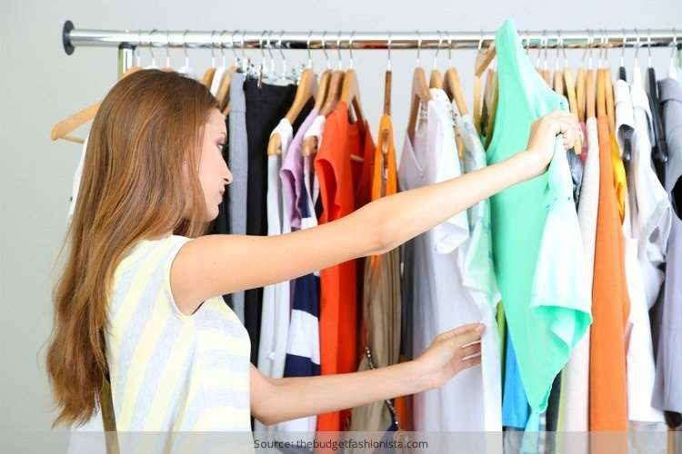 Ways To Take Care Of Your Clothes