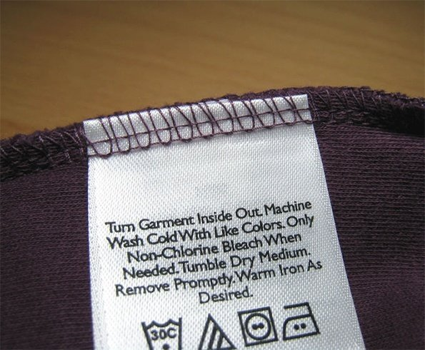 Why Should We Take Care Of Clothes