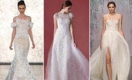 2016-bridal-fashion-by-vogue