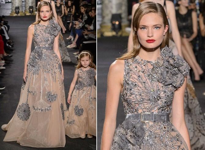 Elie Saab Dresses 2016