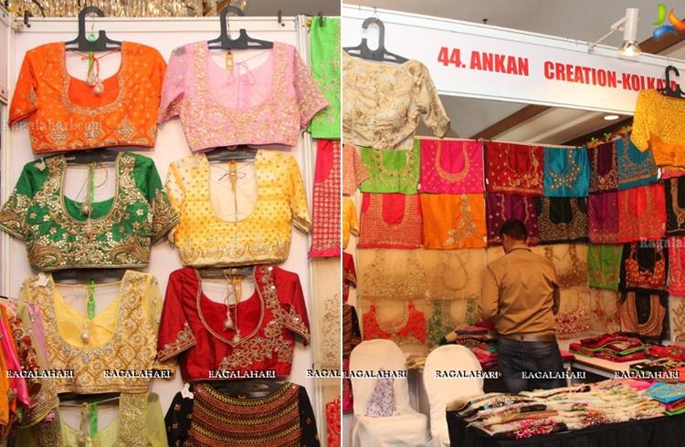 Aakriti Elite Exhibition Cum Sale