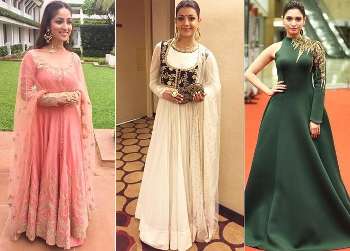 Anisha Jain Stylists