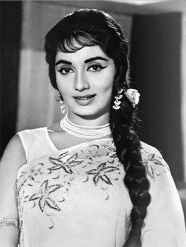Bollywood Beauty Tips