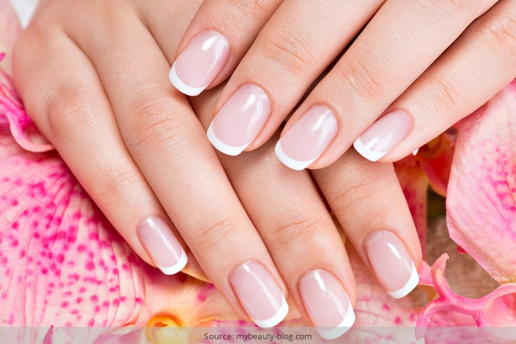 7 most amazing manicure hacks every girl needs to try out soon