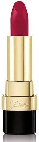 Summer Lipstick