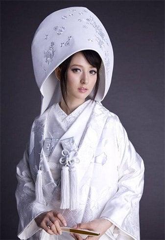 Asian Wedding Makeup
