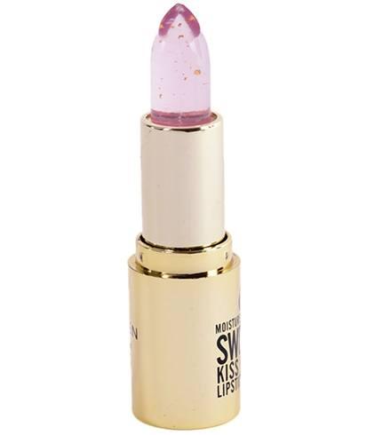 Best Flower Jelly Lipstick