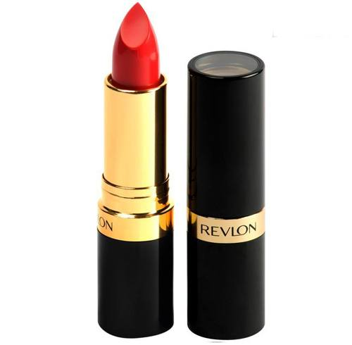 5 Amazingly Best Drugstore Red Lipsticks You Must Own