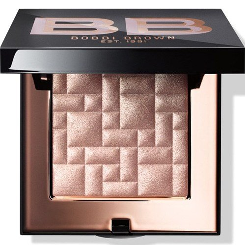 Bobbi Brown Highlighting Powder in Telluride