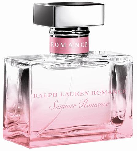 Feminine Fragrances