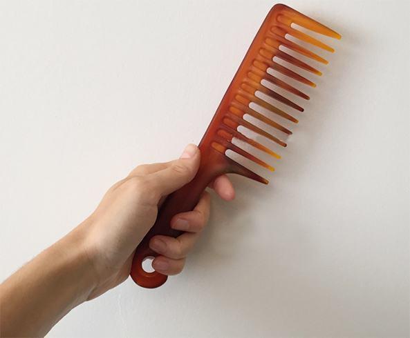 Hair Brushes For Long Hair