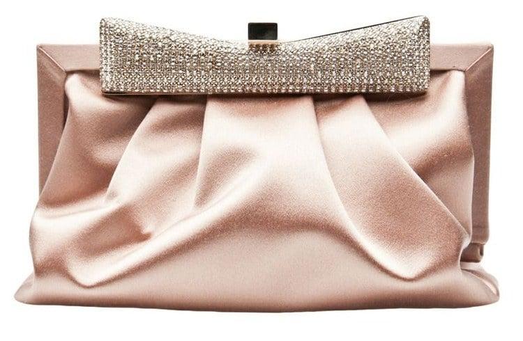 Ladies Clutch Bags