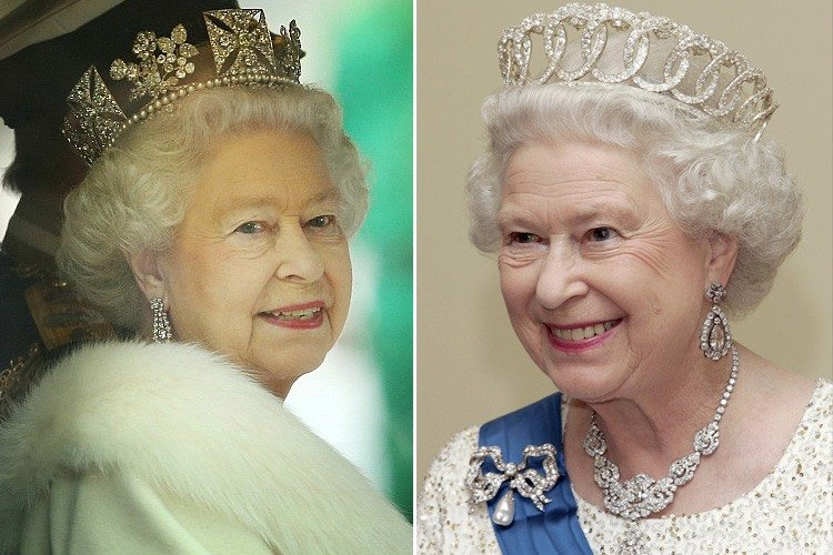 queen-elizabeth-jewellery