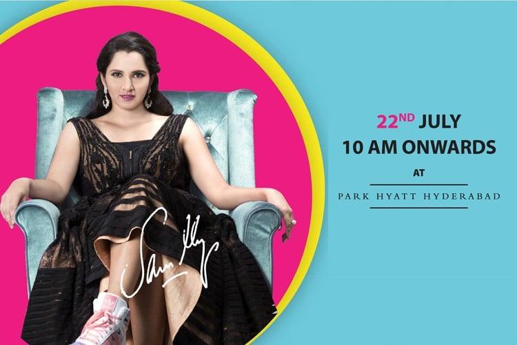 The Label Bazaar Multi Designer Exhibition
